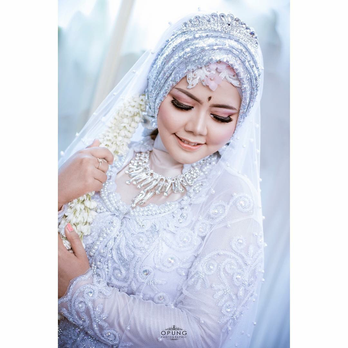Rima Wedding by OPUNG PHOTOGRAPHIC - 004