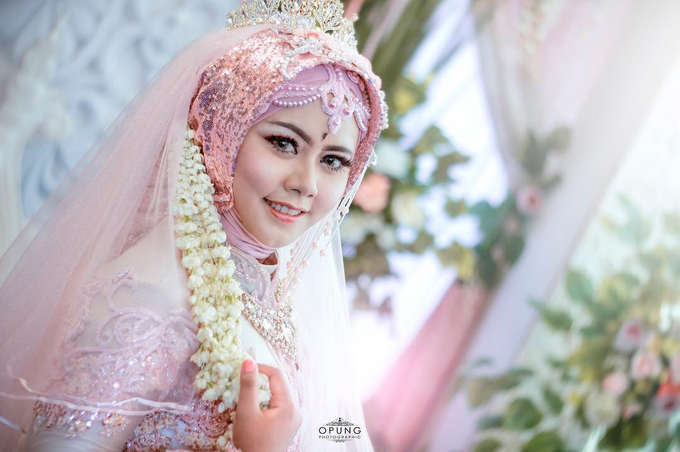 Rima Wedding by OPUNG PHOTOGRAPHIC - 002