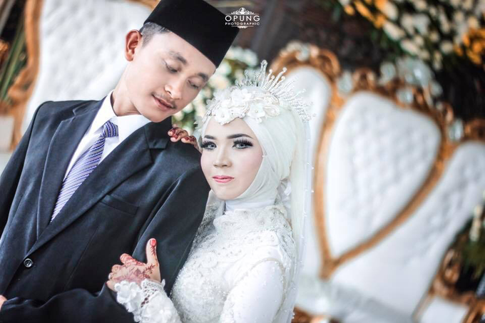 Bumiayu Wedding by OPUNG PHOTOGRAPHIC - 005