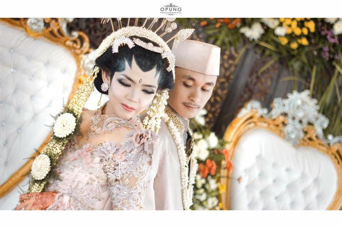 Bumiayu Wedding by OPUNG PHOTOGRAPHIC - 006
