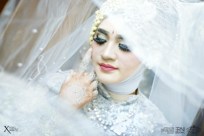 Erni Wedding by OPUNG PHOTOGRAPHIC - 003