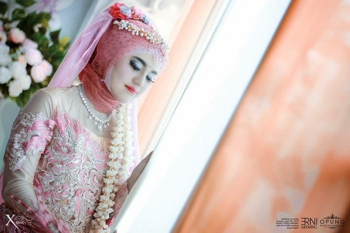 Erni Wedding by OPUNG PHOTOGRAPHIC - 005