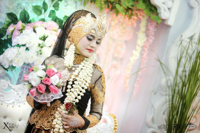 Erni Wedding by OPUNG PHOTOGRAPHIC - 002