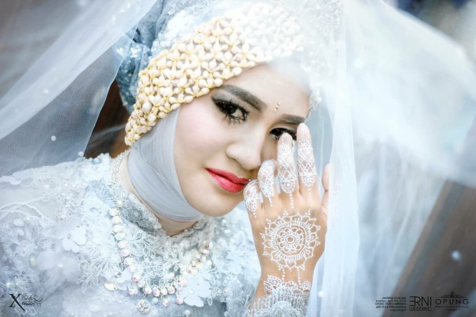 Erni Wedding by OPUNG PHOTOGRAPHIC - 004