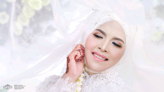 The wedding  by OPUNG PHOTOGRAPHIC - 006