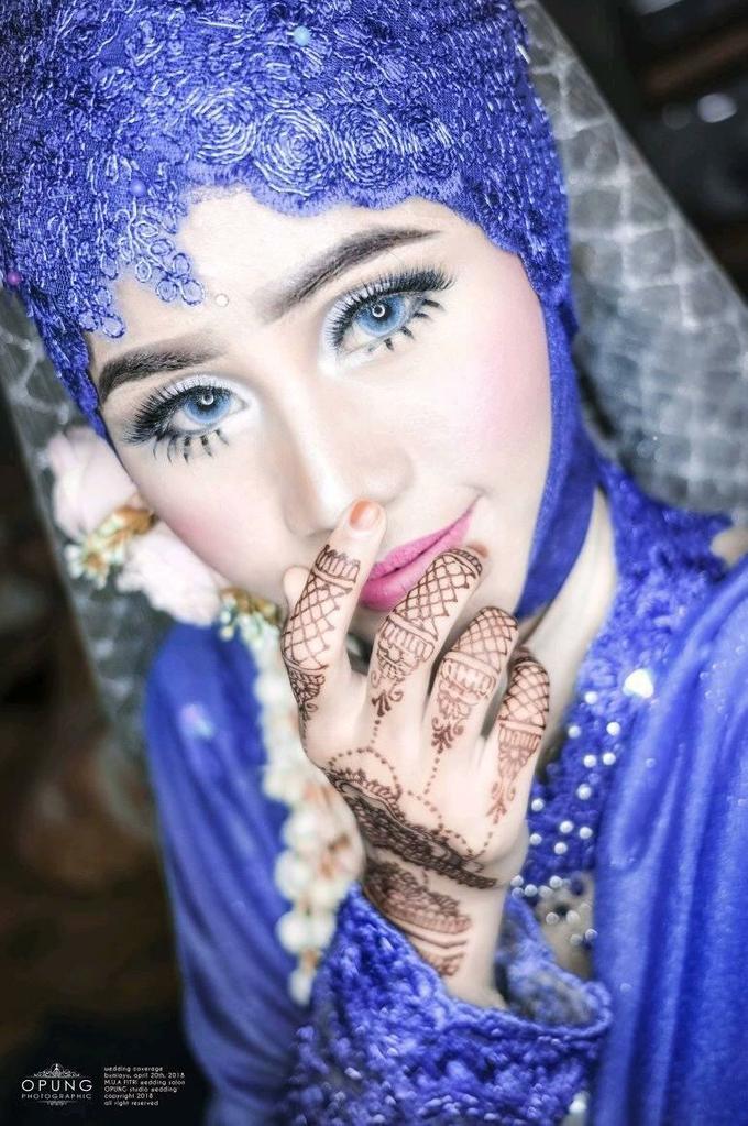 Bumiayu Wedding by OPUNG PHOTOGRAPHIC - 001