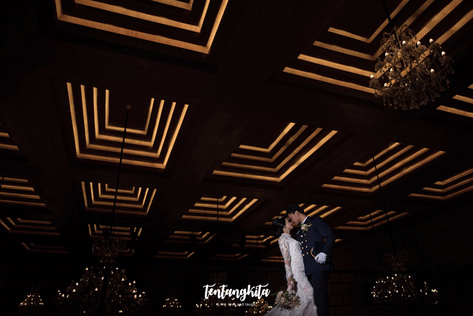 Ratih & Ariyo by Orange Organizer - 002