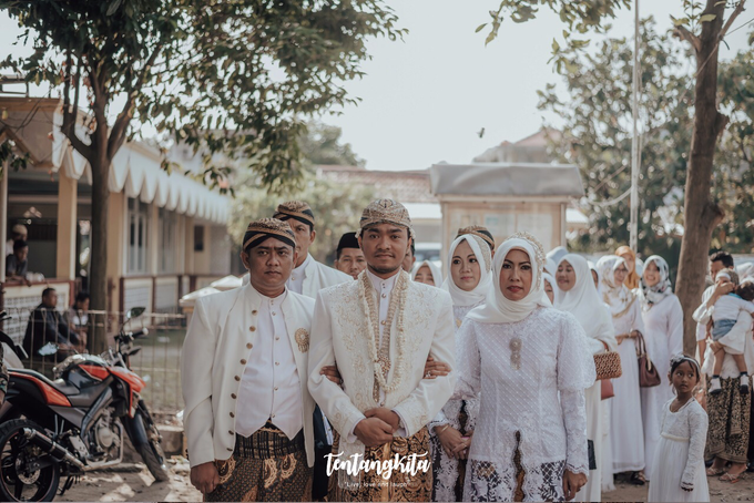 Ratih & Ariyo by Orange Organizer - 006