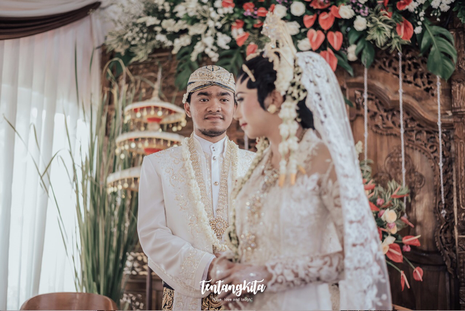 Ratih & Ariyo by Orange Organizer - 008