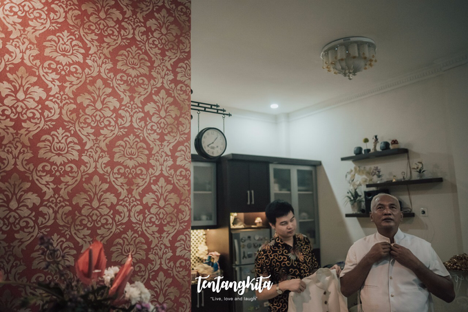Ratih & Ariyo by Orange Organizer - 020