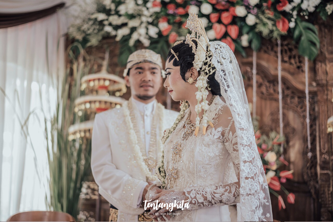 Ratih & Ariyo by Orange Organizer - 023