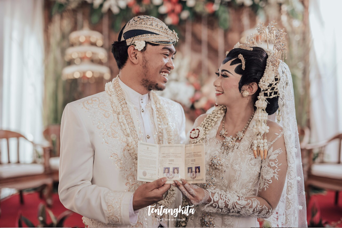 Ratih & Ariyo by Orange Organizer - 024