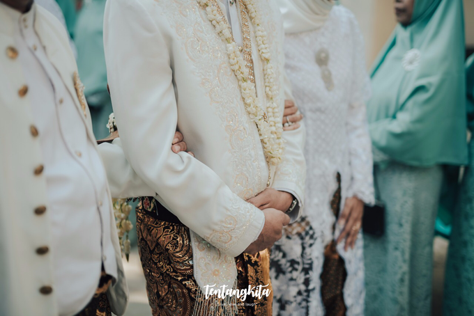 Ratih & Ariyo by Orange Organizer - 026