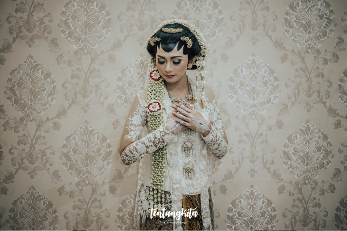 Ratih & Ariyo by Orange Organizer - 027