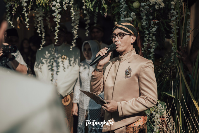Ratih & Ariyo by Orange Organizer - 028
