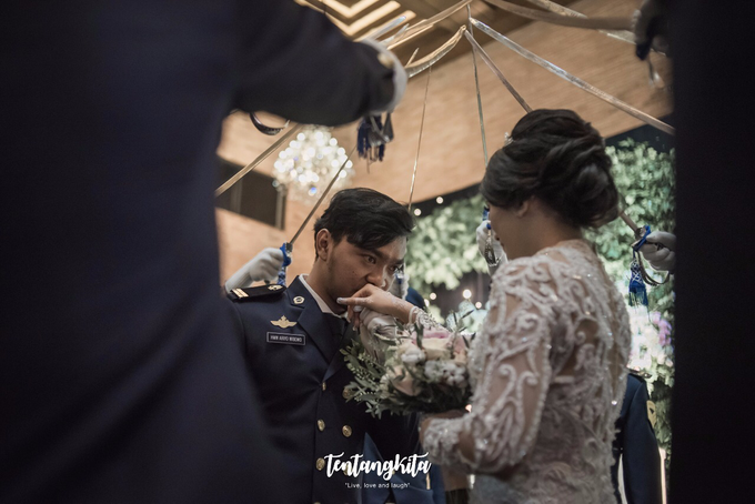 Ratih & Ariyo by Orange Organizer - 032
