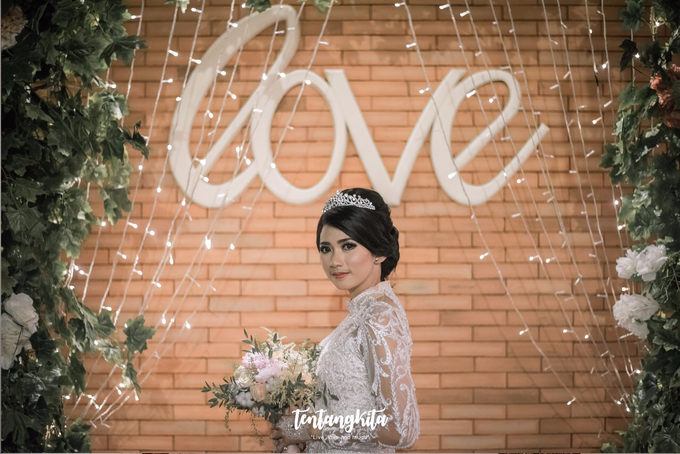Ratih & Ariyo by Orange Organizer - 039