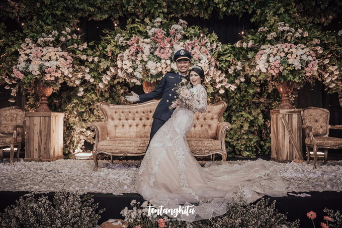 Ratih & Ariyo by Orange Organizer - 044
