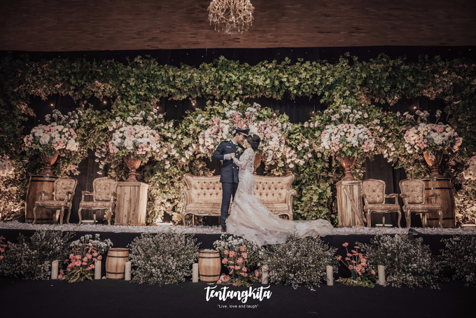 Ratih & Ariyo by Orange Organizer - 045