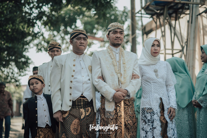 Ratih & Ariyo by Orange Organizer - 046