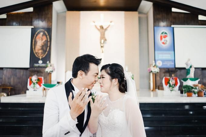 Jen & Tere by Imperial Photography Jakarta - 007