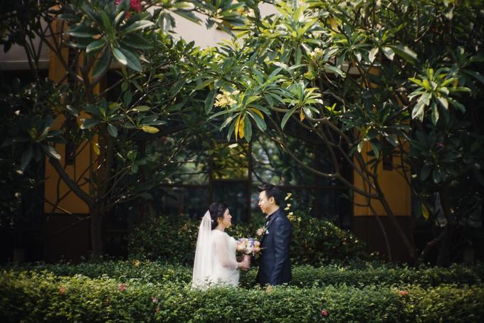 Jen & Tere by Imperial Photography Jakarta - 010