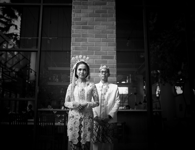 Rendra & Devi by Orange Organizer - 013