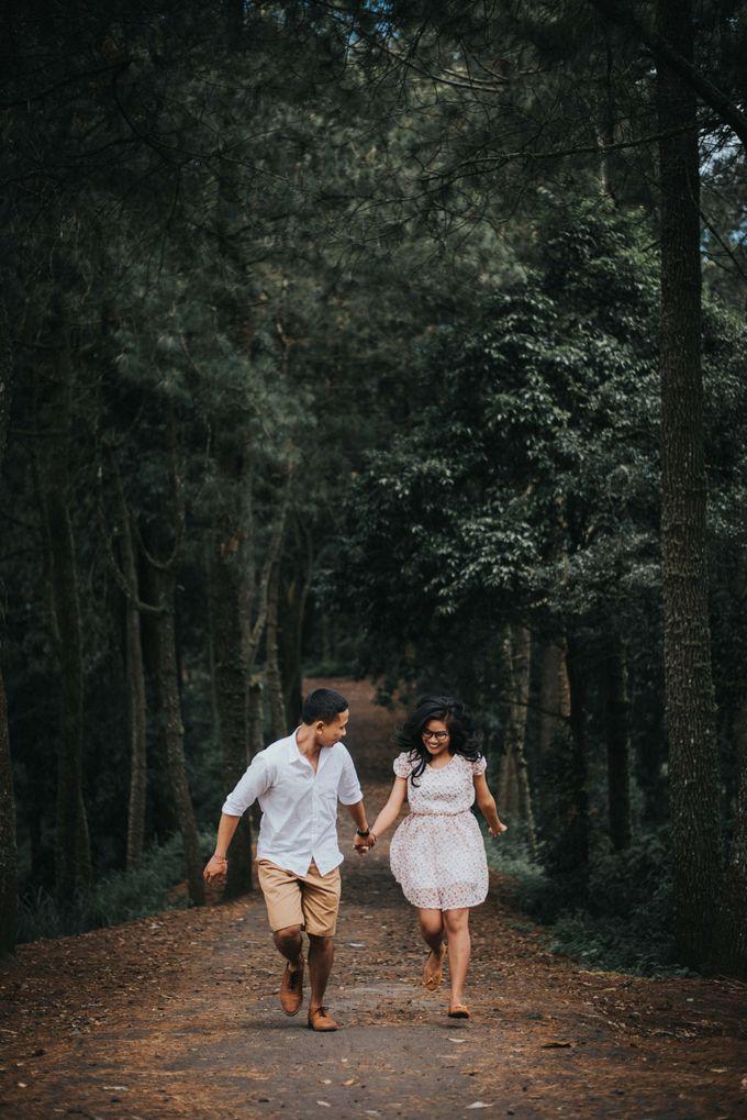 Abri & Citra Prewedding Session by Satrya Photography - 002