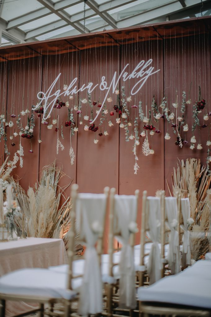 Engagement Day Aghnia & Reinukky by Hexa Images - 012
