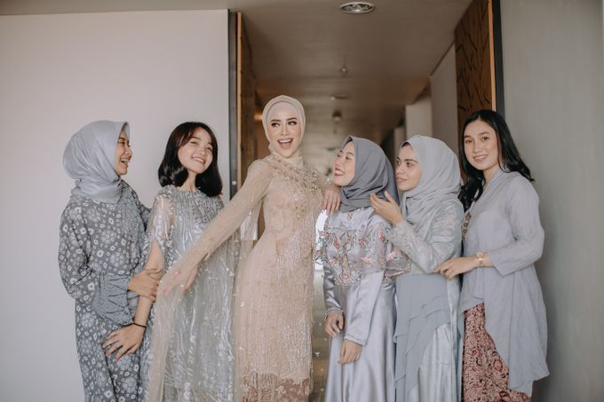 Engagement Day Aghnia & Reinukky by Hexa Images - 008