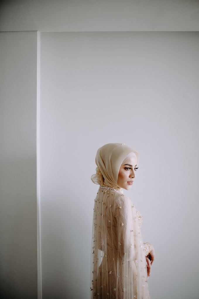 Engagement Day Aghnia & Reinukky by Hexa Images - 007