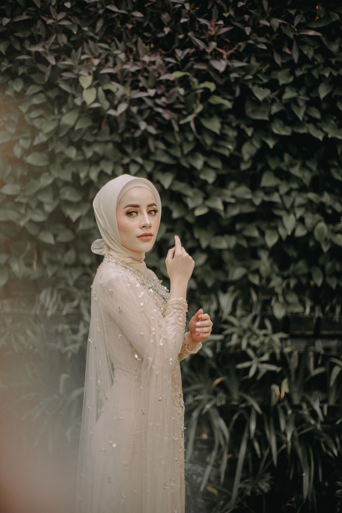 Engagement Day Aghnia & Reinukky by Hexa Images - 021