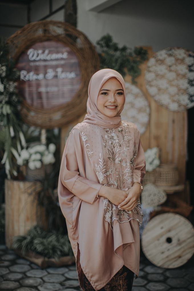 Engagement Day Retno & Tara by Hexa Images - 005