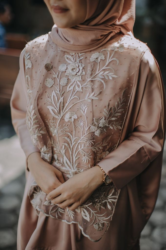 Engagement Day Retno & Tara by Hexa Images - 006