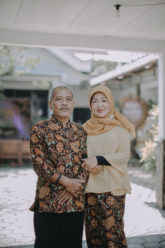 Engagement Day Retno & Tara by Hexa Images - 004