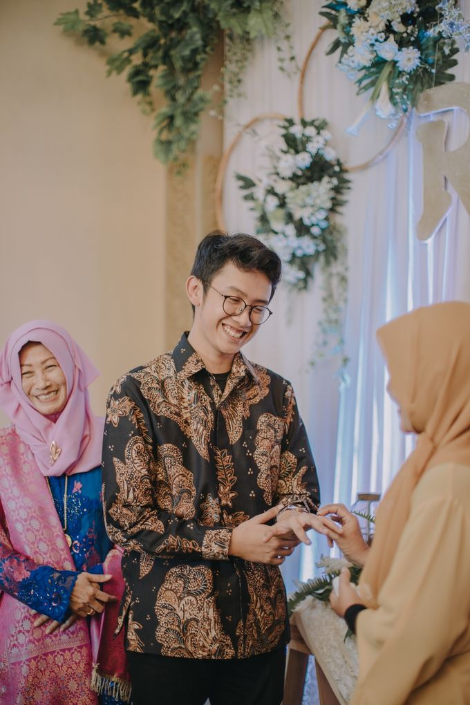Engagement Day Retno & Tara by Hexa Images - 012