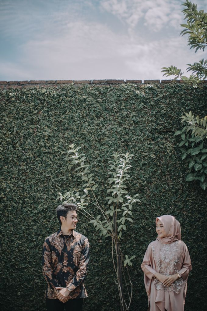 Engagement Day Retno & Tara by Hexa Images - 018