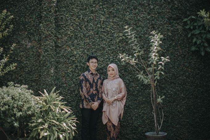 Engagement Day Retno & Tara by Hexa Images - 019