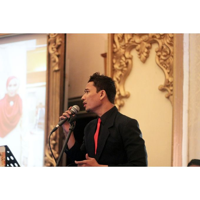 Middle Acoustic at Pertamina Simprug by HEAVEN ENTERTAINMENT - 005