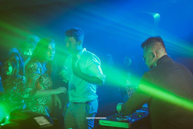 Sander & Mariana @On-Five by diskodiwedding - 032