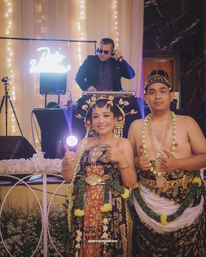 Ritz-Carlton PP |  Asita & Andri by diskodiwedding - 003