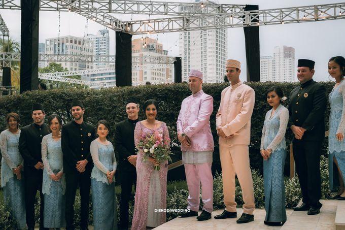 Sander & Mariana @On-Five by diskodiwedding - 033