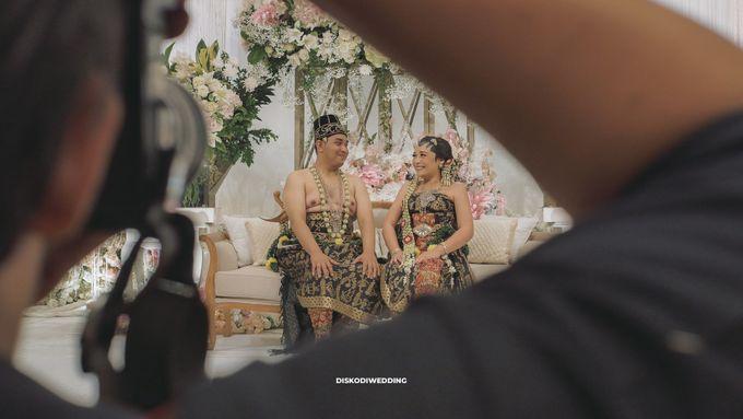 Ritz-Carlton PP |  Asita & Andri by diskodiwedding - 008