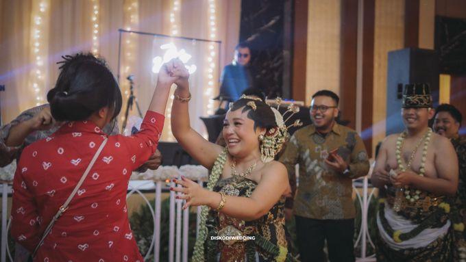 Ritz-Carlton PP |  Asita & Andri by diskodiwedding - 011