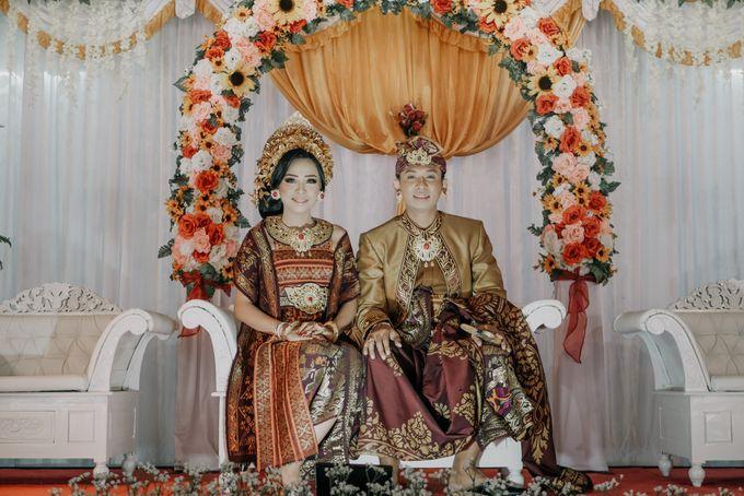 Hendra & Nanda by Soka Indah - 006