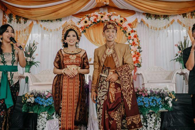Hendra & Nanda by Soka Indah - 012
