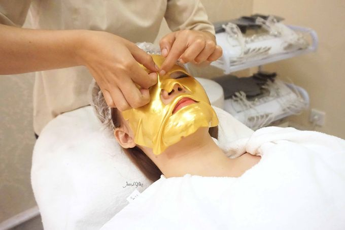 Satisfied Costumers by OYA Clinics - 015
