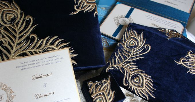 Royal Touch by Upani Design Studio - 004