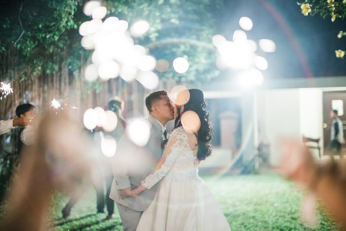 EDWARD AND CHERY WEDDING by Pat B Photography - 038
