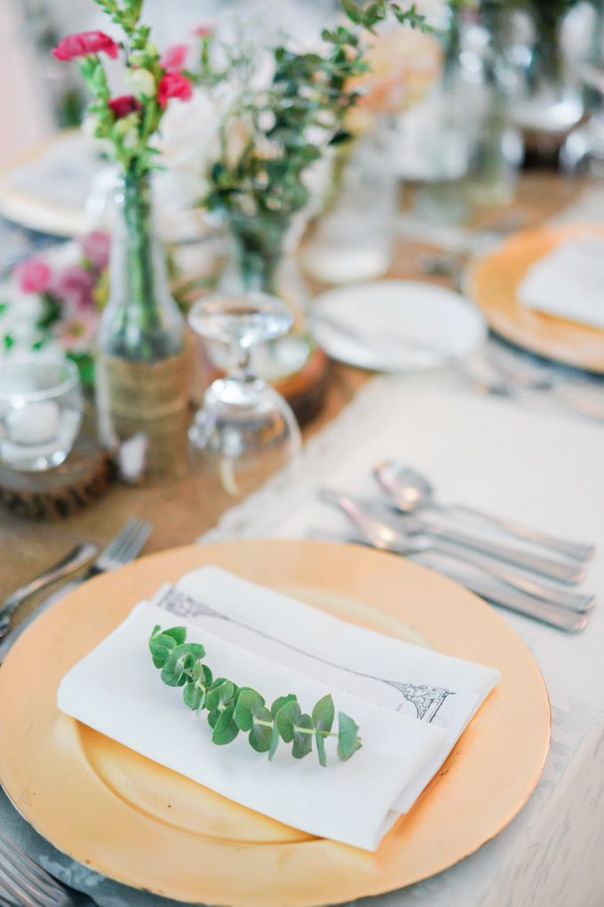 VINCE AND TIFF WEDDING by Pat B Photography - 029